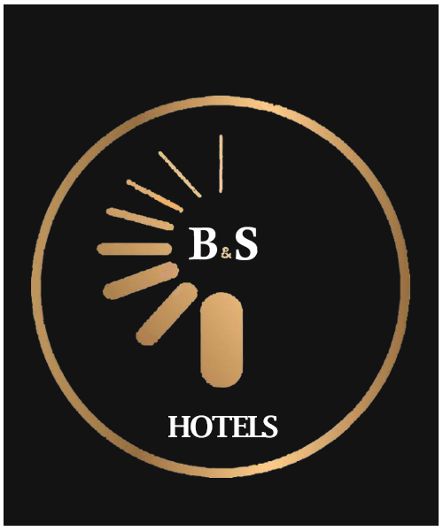 B&S Hotels